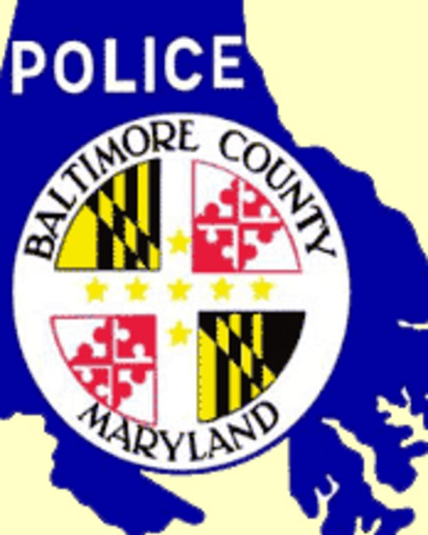 baltimorecountypolicelogo_featured.jpg