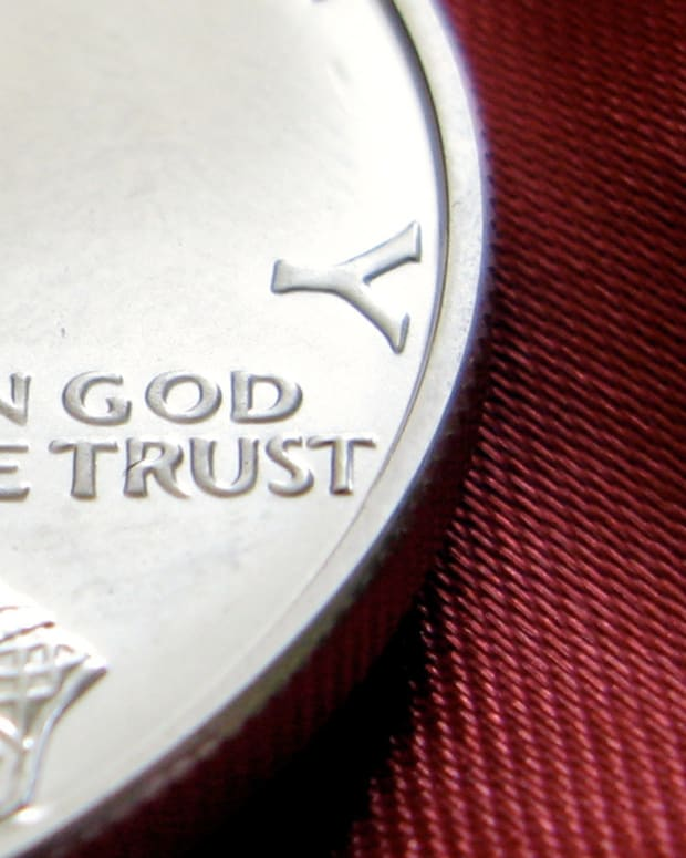 ingodwetrust_featured_1.jpg