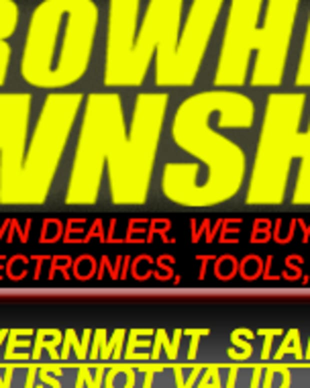 arrowheadpawnshoplogo_featured.jpg