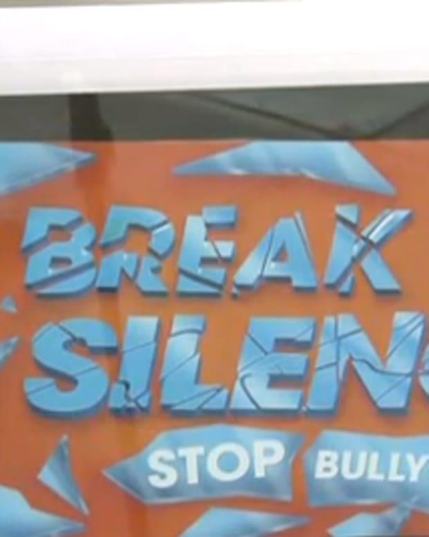 School in Quincy, WA.