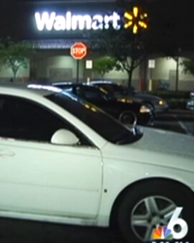 caroutsidewalmart_featured.jpg