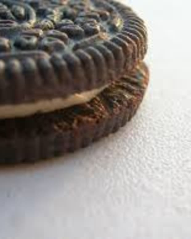 oreo1_featured.jpeg
