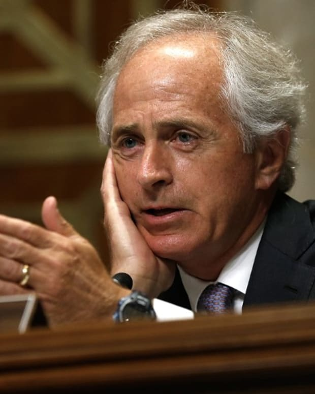 bobcorker_featured.jpg