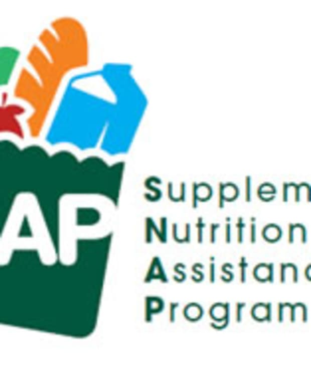 supplemental_nutrition_assistance_program_featured.jpg