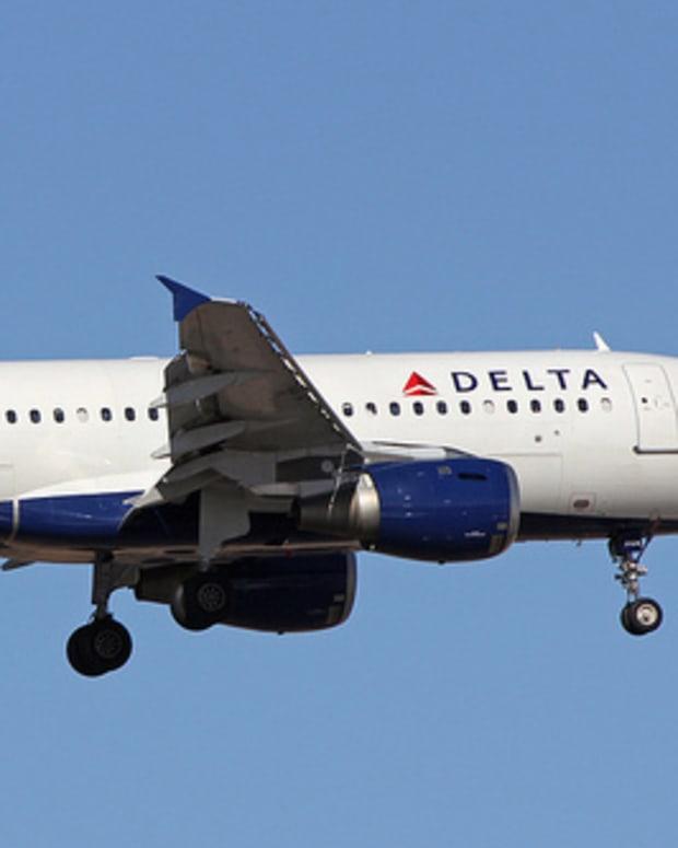 deltaairplane_featured.jpg