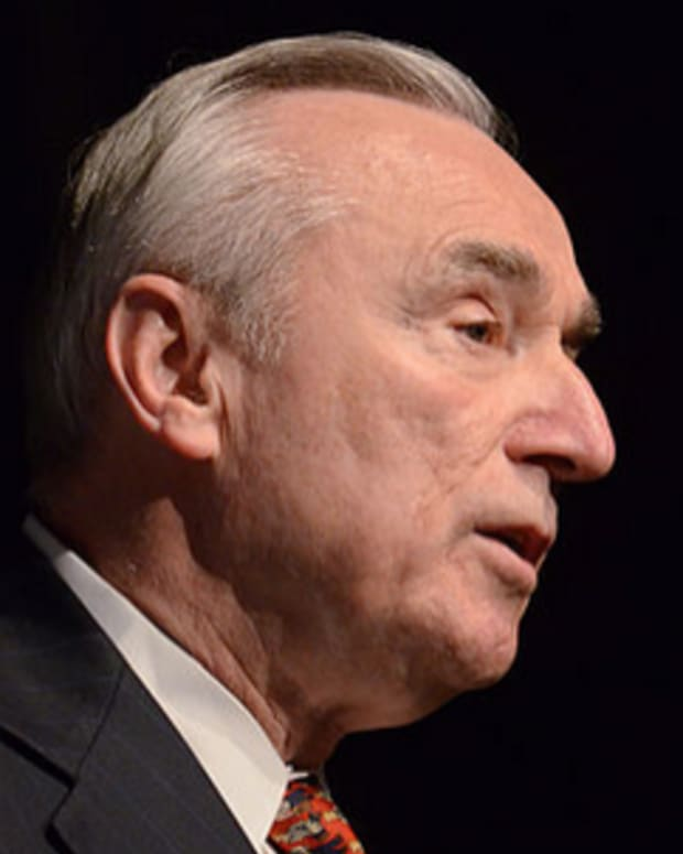 williambratton_featured.jpg