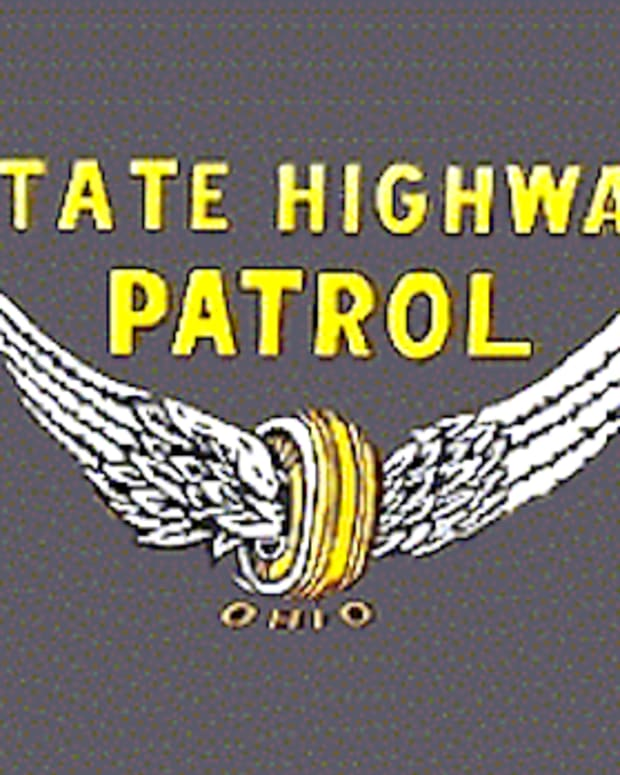 ohiostatehighwaypatrollogo_featured.jpg