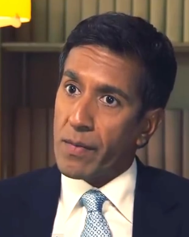 cnnsanjaygupta_featured.jpg