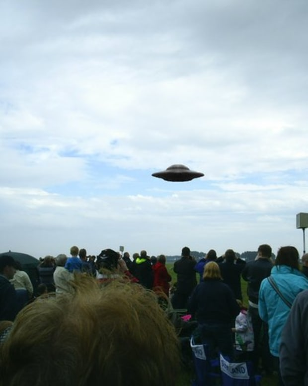 ufo1_featured.jpg