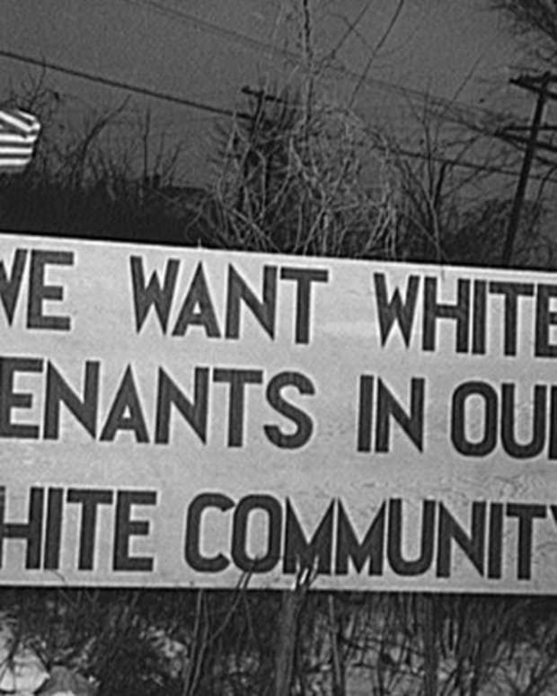racistsign_featured.jpg