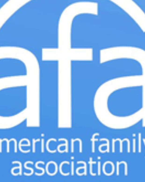americanfamilyassociationlogo_featured.jpg