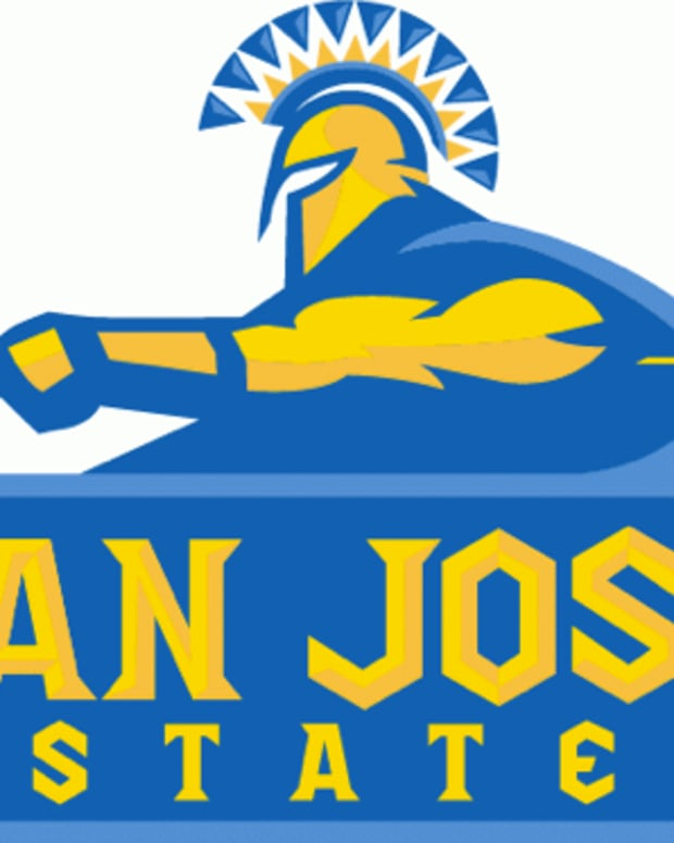 sanjosestateuniversitylogo_featured.jpg
