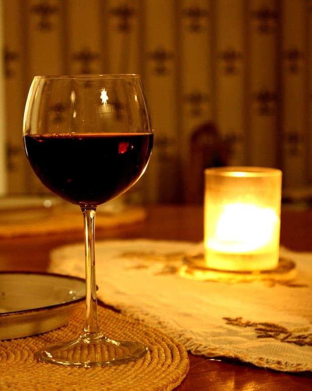 wine_featured.jpg