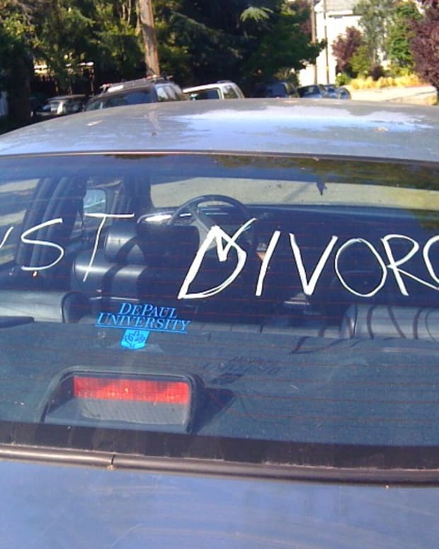 justdivorced_featured.jpg