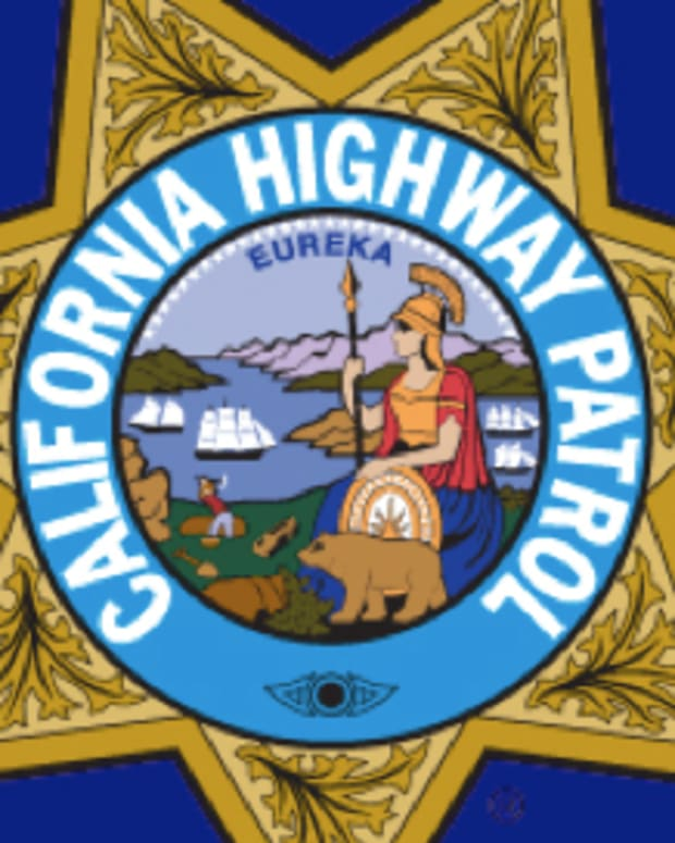 californiahighwaypatrollogo_featured.jpg