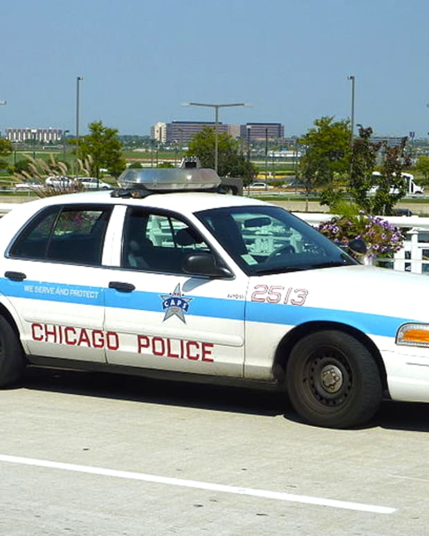 chicagopolice_featured.jpg