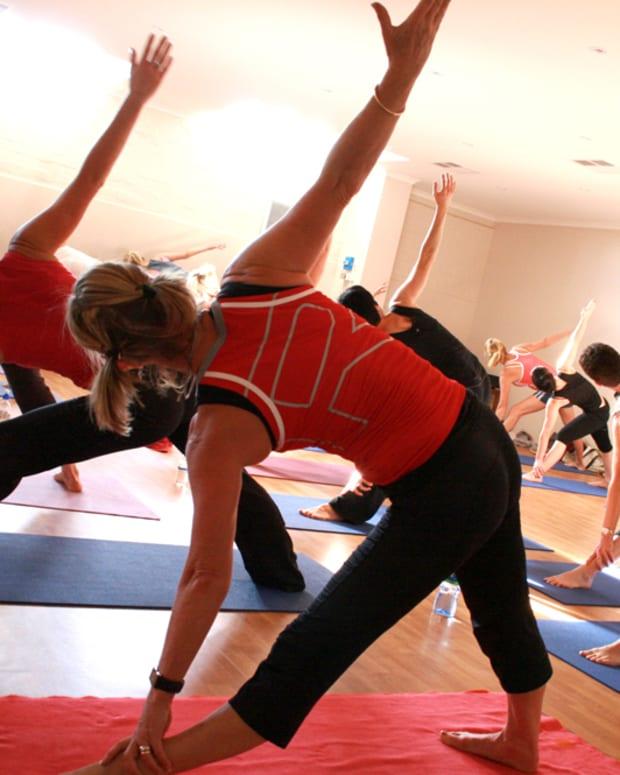 yoga_featured.jpg