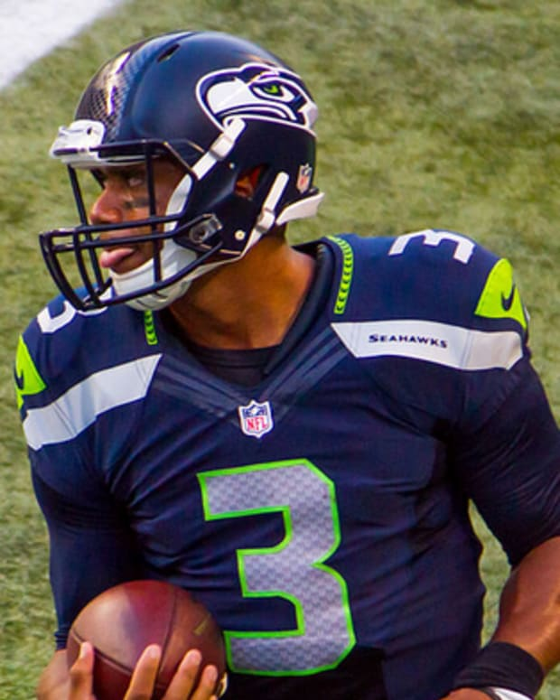 russellwilson_featured.jpg