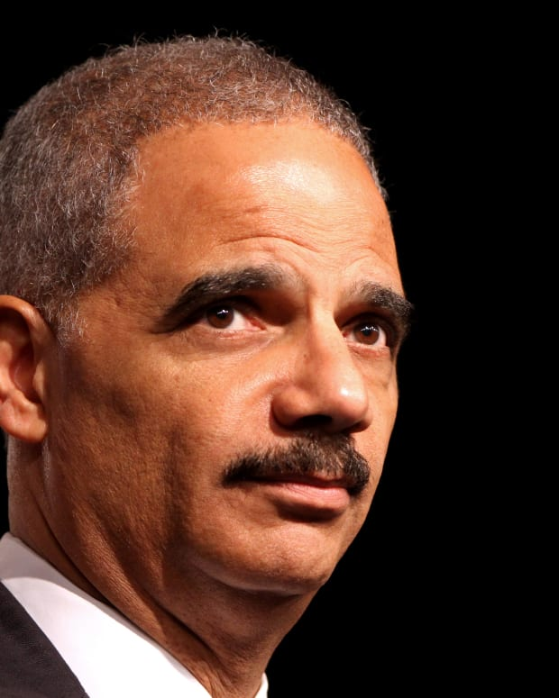 ericholder_featured.jpg