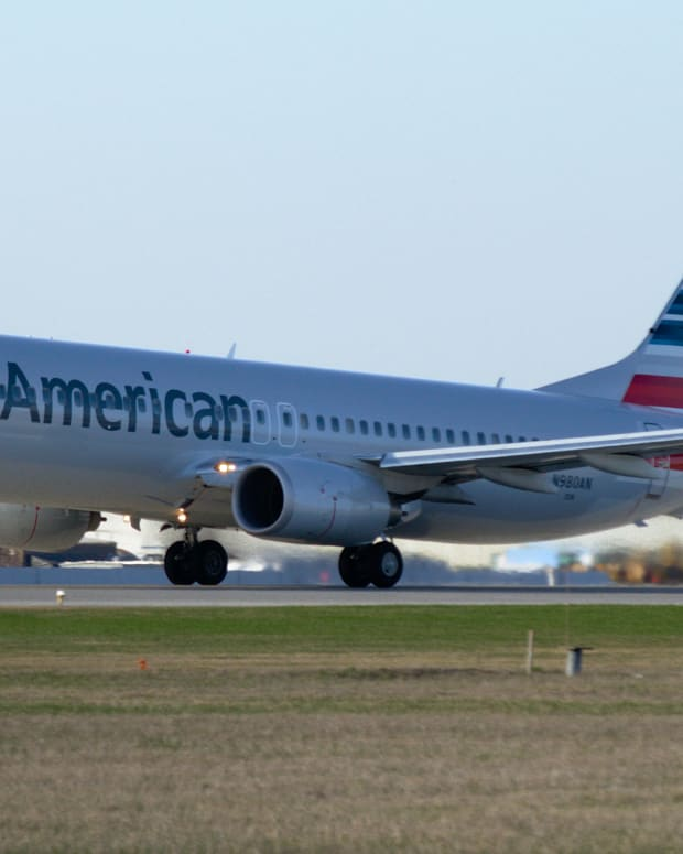 americanairlines_featured.jpg