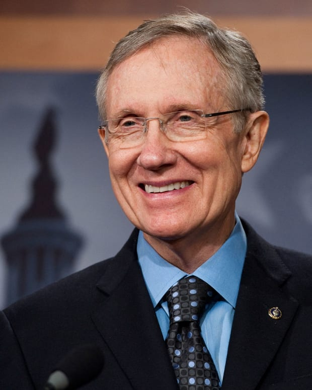 harryreid_featured.jpg
