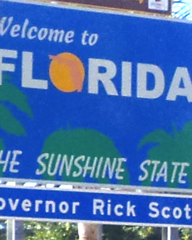 floridasign_featured.jpg