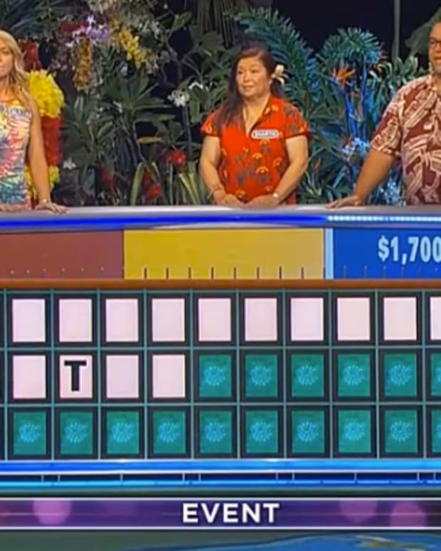 wheeloffortune_featured.jpg