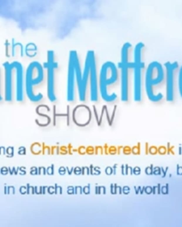 thejanetmefferdshowlogo_featured.jpg