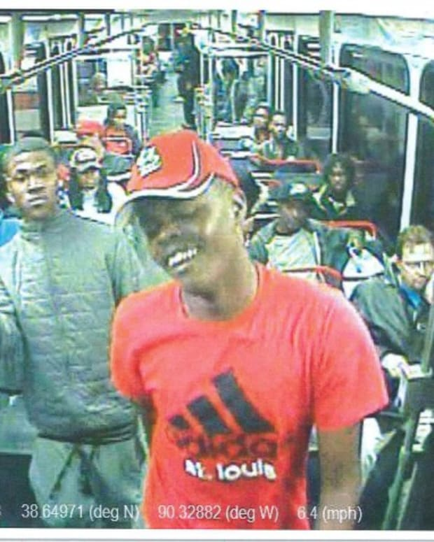metrolinktrainattacksuspects_featured.jpg