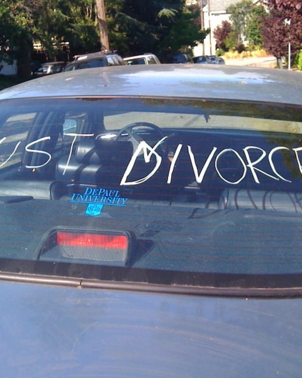 divorced_featured.jpg