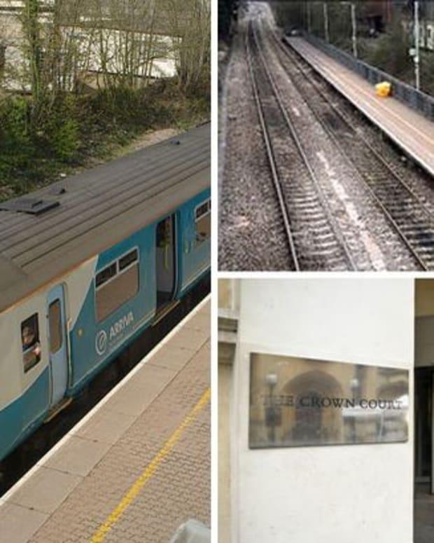train_featured.jpg