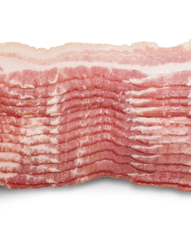 bacon_featured.jpg