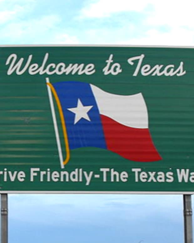 texaswelcomesign_featured.jpg