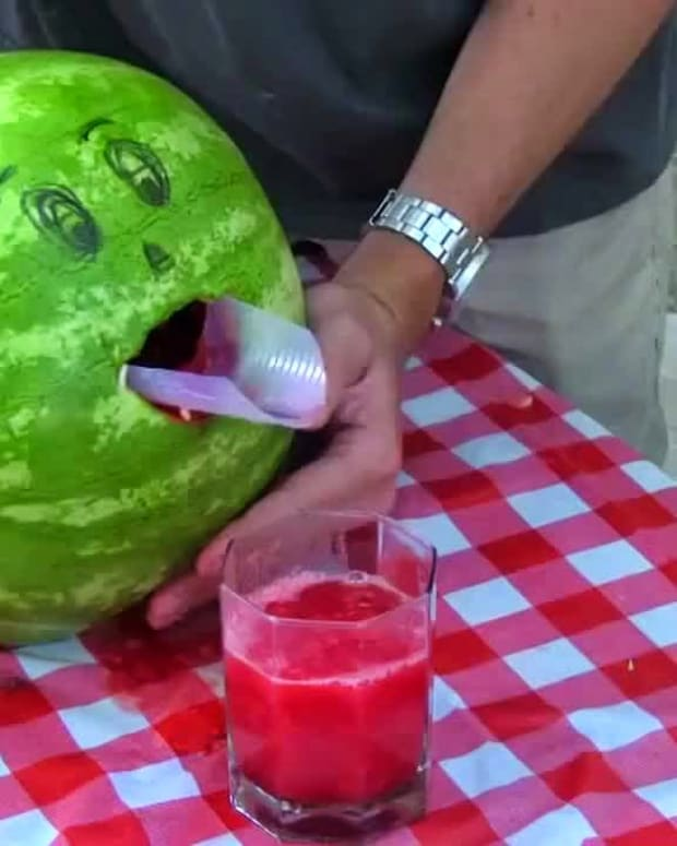 watermelonhack1_featured.jpg