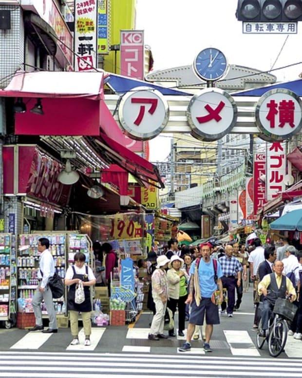 japan_featured.jpg