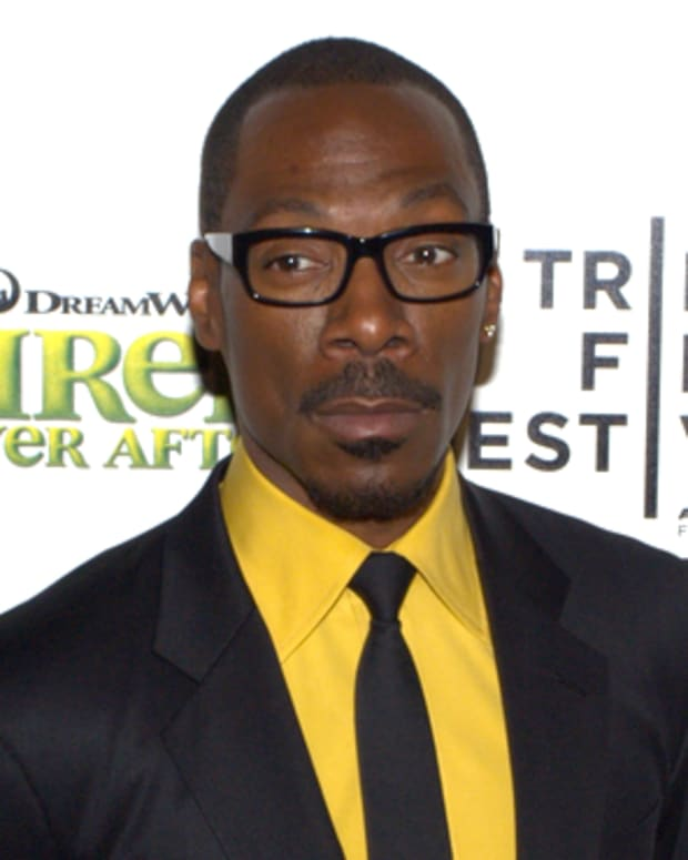 eddiemurphy_featured.jpg