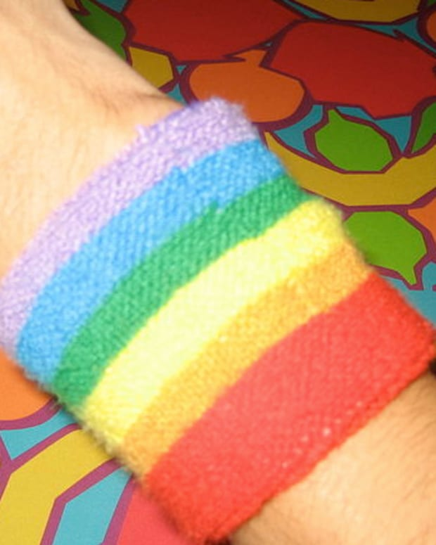 wristband_featured.jpg