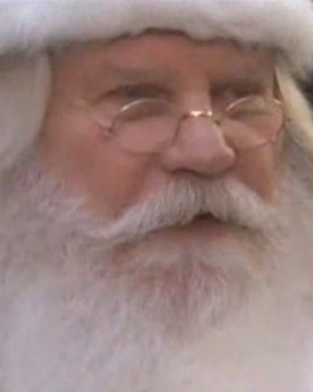 santaclaus_featured.jpg