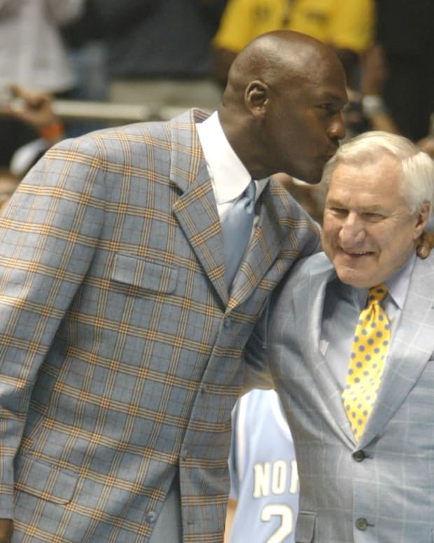 dean_smith_featured.jpg