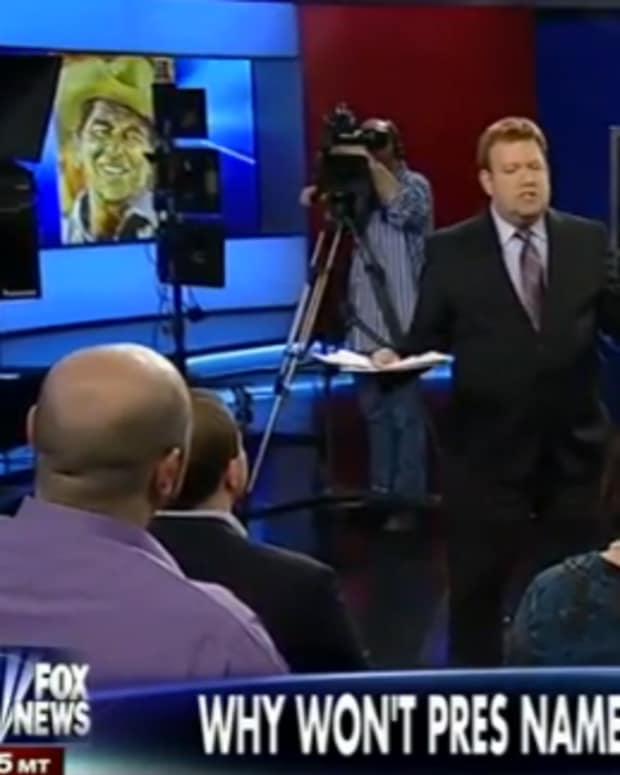 foxnewsfocusgroup_featured.jpg
