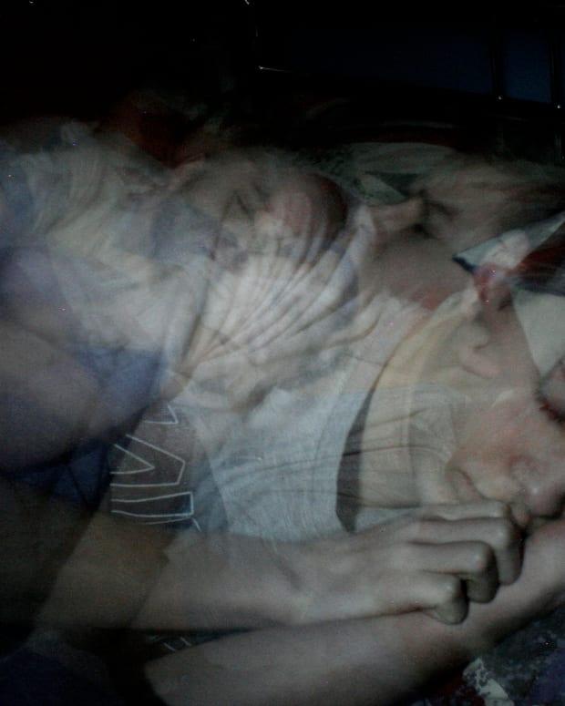 sleep_featured.jpg