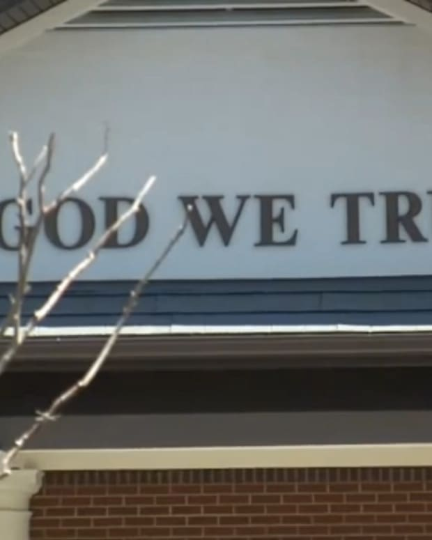ingodwetrust1_featured.jpg