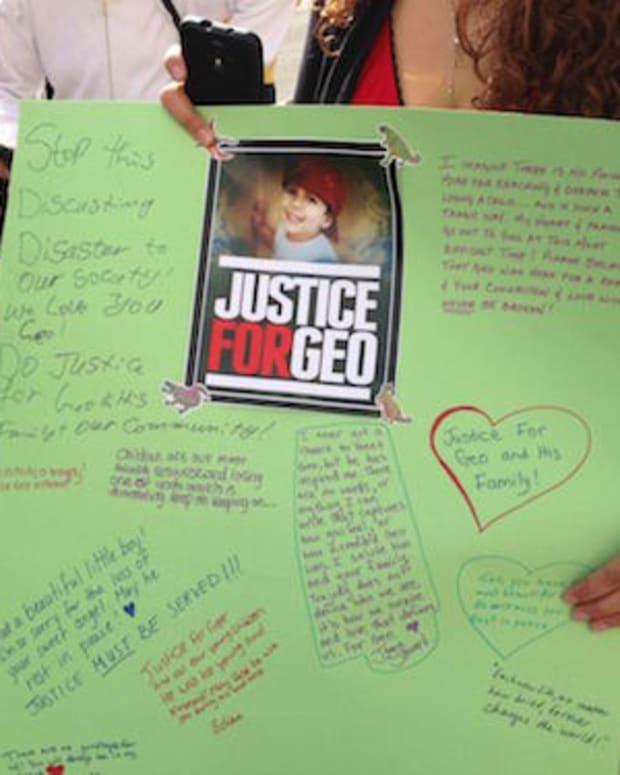 justiceforgeomounsef_featured.jpg