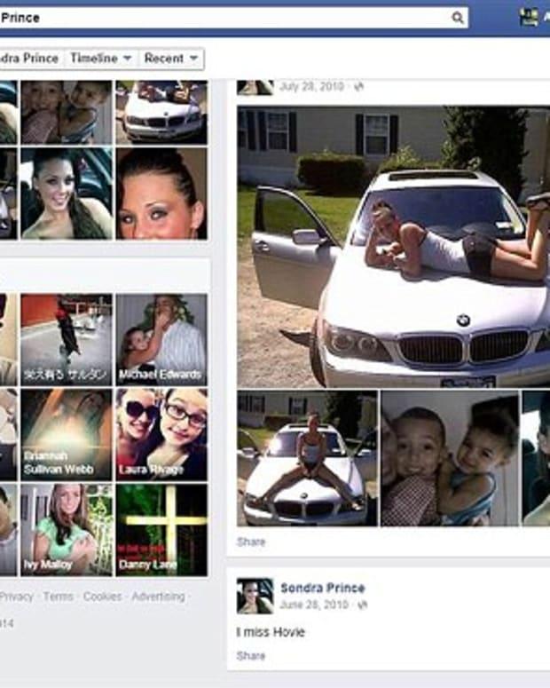 facebook_featured.jpg
