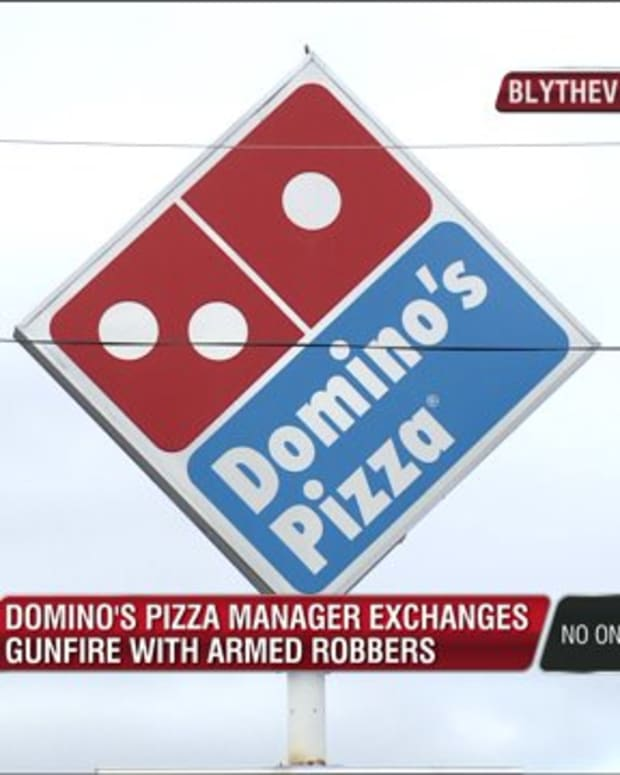 dominos_featured.jpg