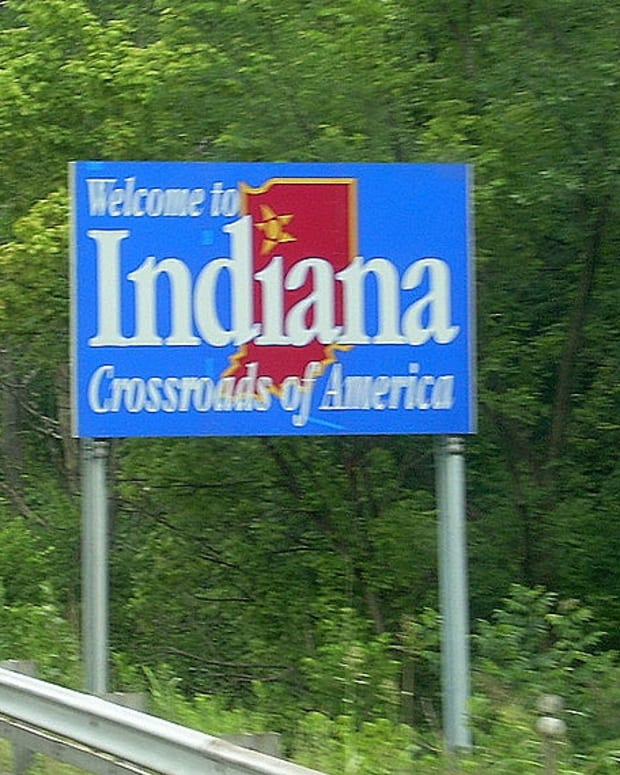 indiana_featured_0.jpg