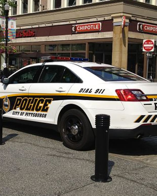 pittsburghpolicecar_featured.jpg