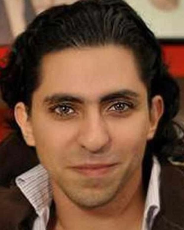 raifbadawi_featured_0.jpg