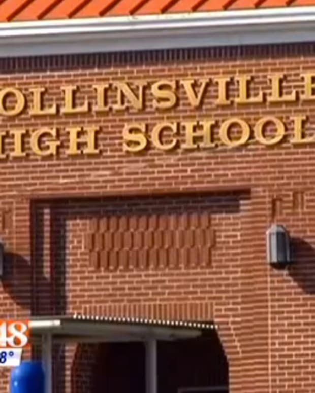 collinsvillehighschool_featured.jpg