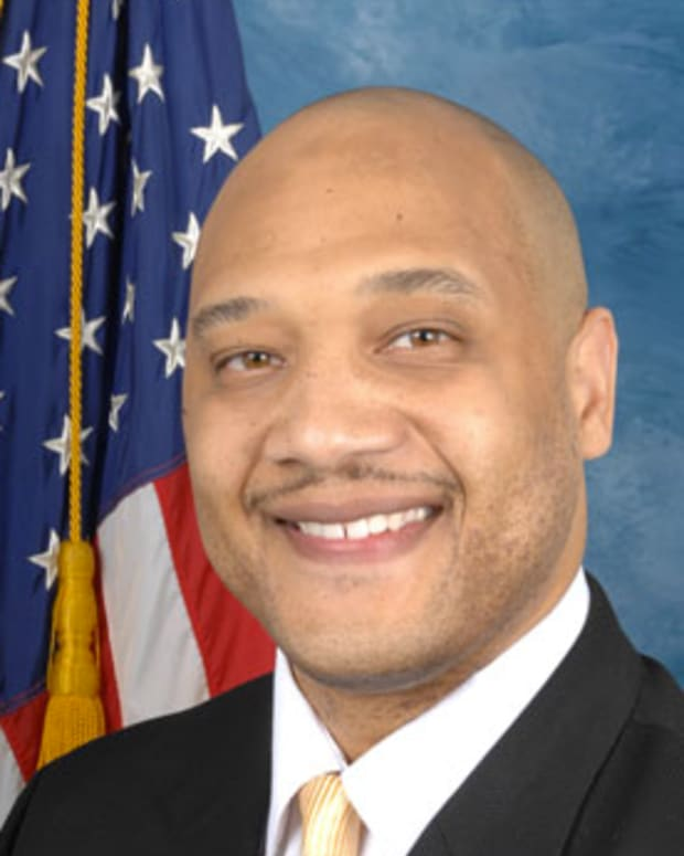 repandrecarson_featured.jpg